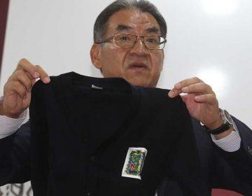 Denuncia SEP Puebla sobrecosto de uniformes escolares por 30 mdp