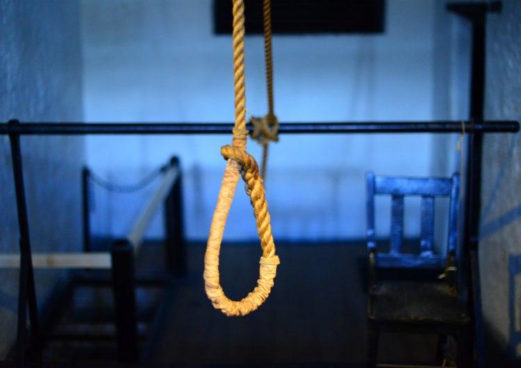 Congreso de Coahuila llama a mejorar campañas de prevención del suicidio