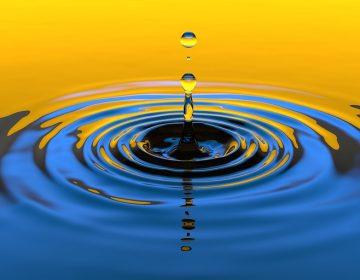 Ocupa Aguascalientes cuarto lugar nacional en estrés hídrico: WRI