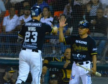 Rieleros cierra con derrota temporada 2019 como local