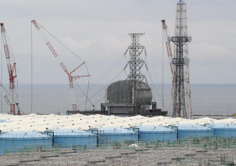 japon-agua-contaminada-radioactividad-mar