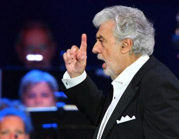 11 mujeres acusan al tenor Plácido Domingo de acoso sexual; suman 20 casos
