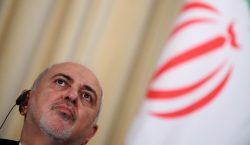 """Irán responde a EU y Arabia Saudita: Habrá """"una guerra…"""