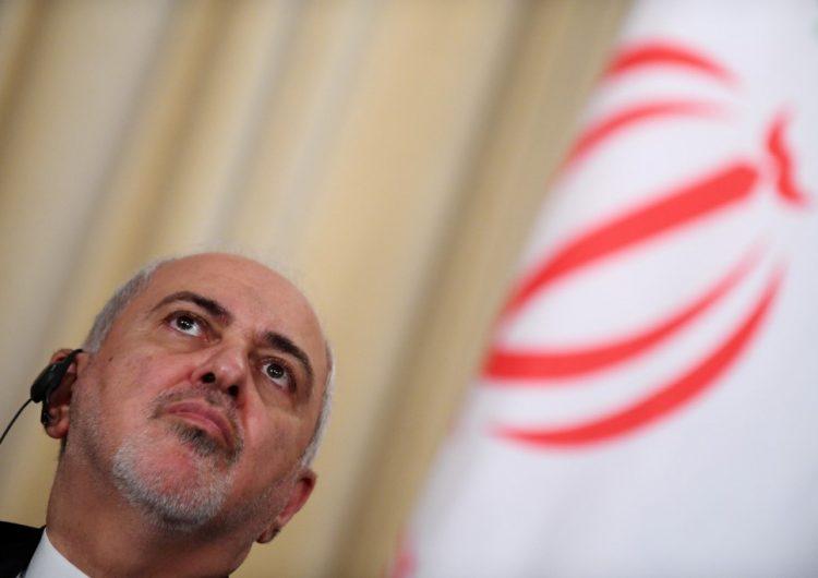 """Irán responde a EU y Arabia Saudita: Habrá """"una guerra total"""" si lanzan un ataque"""