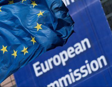 La UE lanza una base de datos judicial para luchar contra el terrorismo