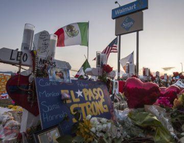 Un gran jurado de Texas imputa al presunto autor de la matanza de El Paso
