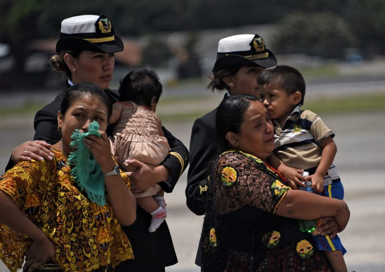 guatemala-ejército-ataque-narcotrafico