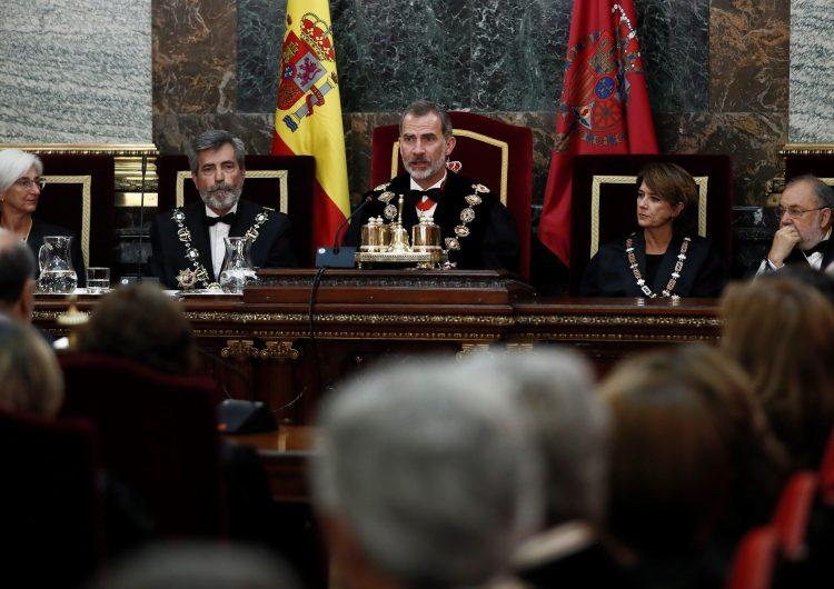 España-política-elecciones