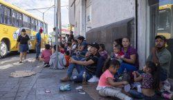 EU y El Salvador llegan a un acuerdo de cooperación…