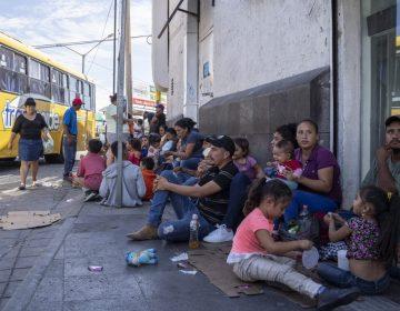 EU y El Salvador llegan a un acuerdo de cooperación en temas seguridad y migración