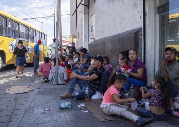 El Salvador-EU-migrantes-acuerdo-seguridad-política