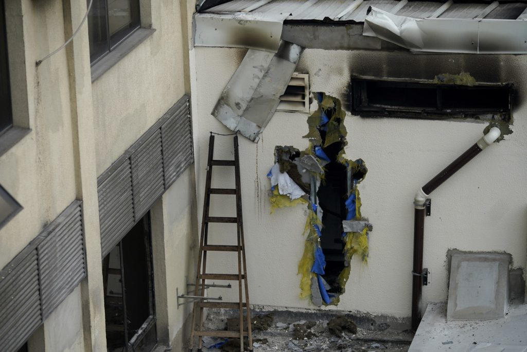 brasil-incendio-hospital