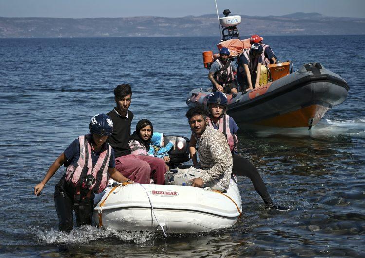 migración-europa-refugiados