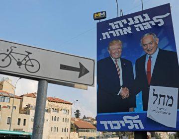 Israel celebra mañana unas elecciones anticipadas marcadas por la incertidumbre sobre la formación de gobierno