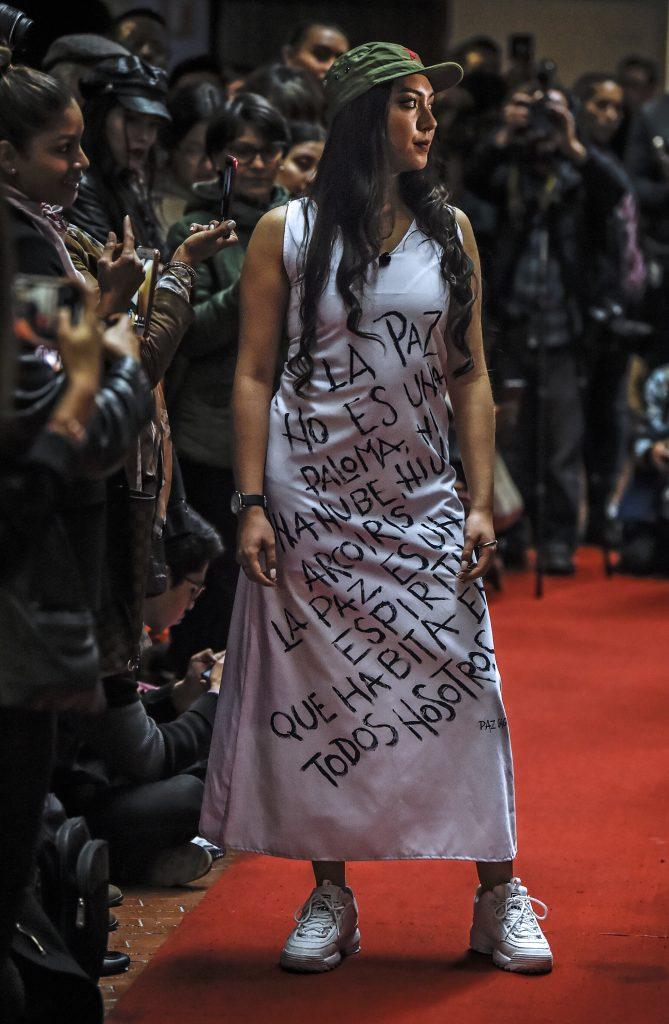 colombia-conflict-moda-farc