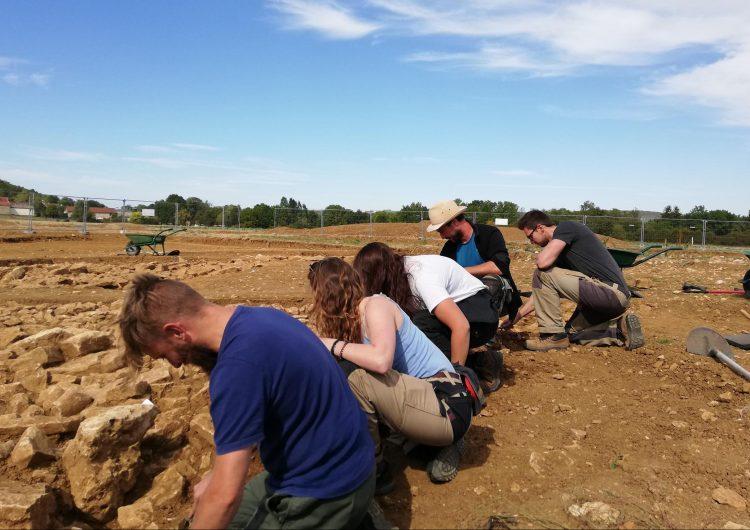 biberones-bebés-prehistóricos-arqueología