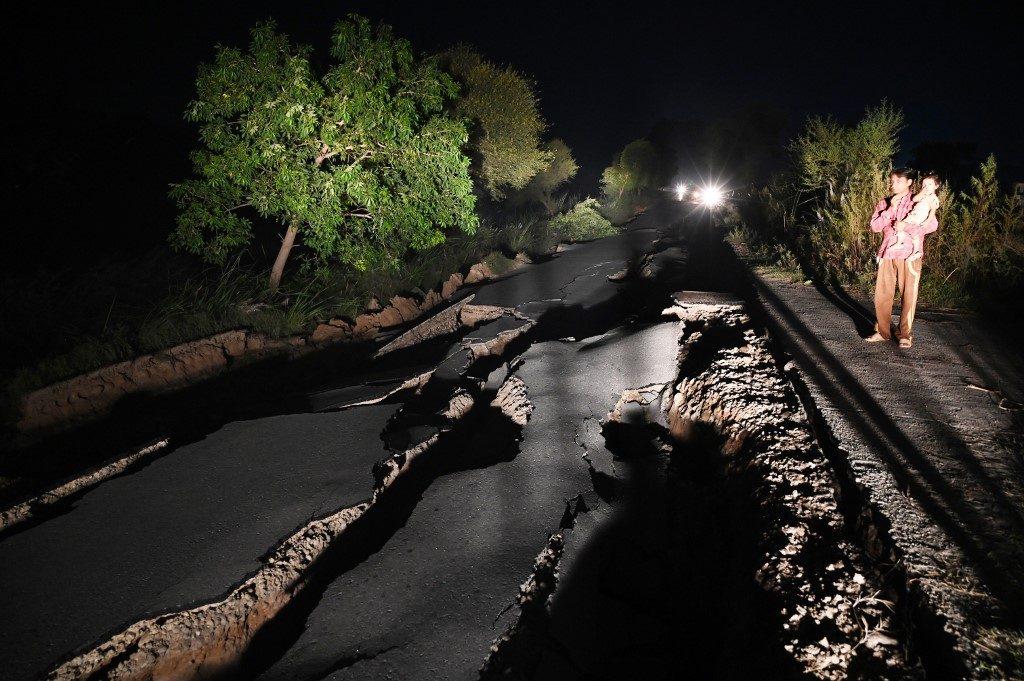 pakistán-terremoto-muertos-heridos-cachemira