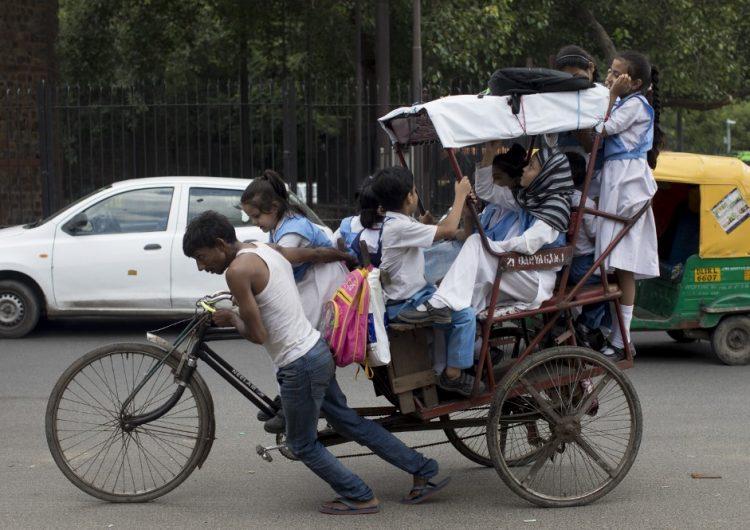 india-castas-niños-muerte