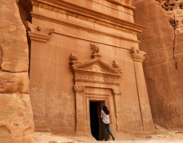 Arabia Saudita emitirá por primera vez visas turísticas a 49 países