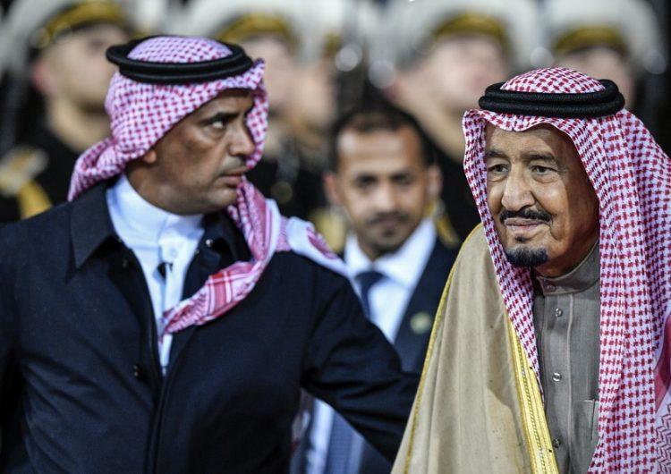 guardaespaldas-rey-arabia-saudita