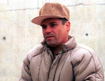 La fortuna del Chapo: ¿Dónde está y por qué AMLO la aceptaría para combatir la pobreza?