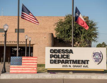 El autor de la última matanza en Texas fue despedido de su trabajo horas antes de la masacre