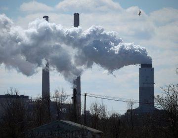 Un total de 66 países se comprometen a la neutralidad de carbono para 2050