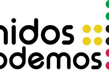 Sin alcanzar 3% de votos, Unidos Podemos Más mantiene registro y financiamiento