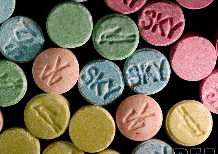 drogas-extasis-austria-estupefacientes