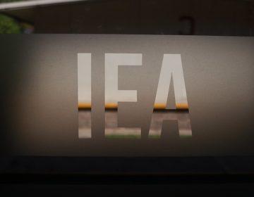 Se inconforma IEA por resolución de juez en caso Paco Chávez