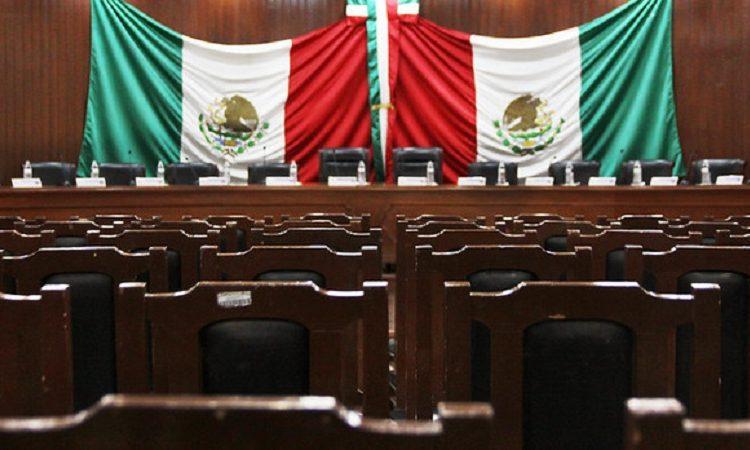 Ordenan a municipios evitar sesiones secretas de Cabildo