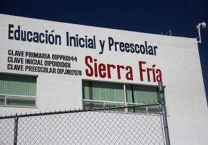 Alcanzan IEA y CENDI Sierra Fria acuerdo para regularizar pagos