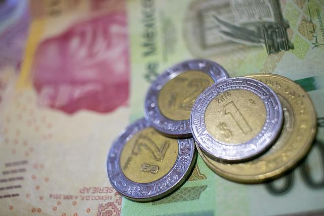 Analizan creación de nuevo impuesto en Aguascalientes