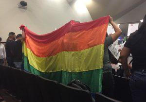 Por tener VIH impidieron su matrimonio en Aguascalientes