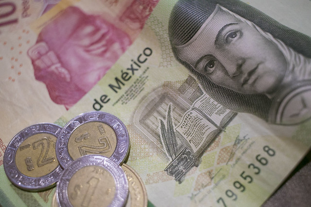 En riesgo 202 mdp de presupuesto federal para Aguascalientes en 2020
