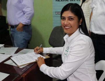 Atacan en Colombia la casa de una candidata a alcaldesa tras la muerte de otra