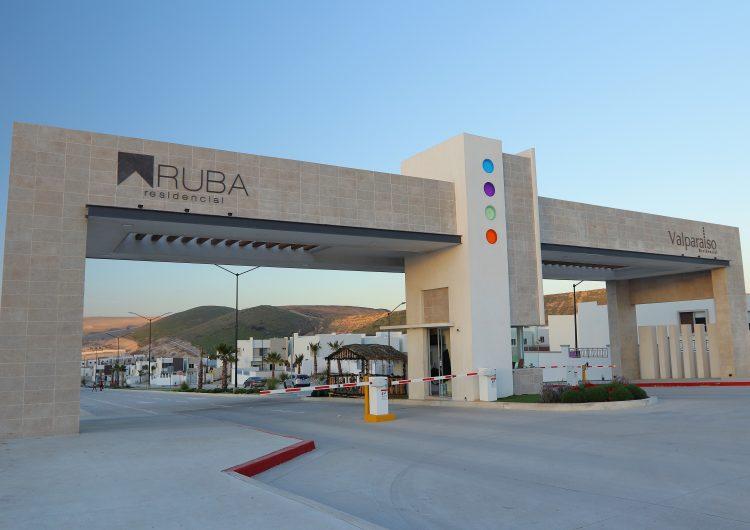 Los desarrollos de vivienda horizontal en Tijuana, también pueden estar a la vanguardia en calidad