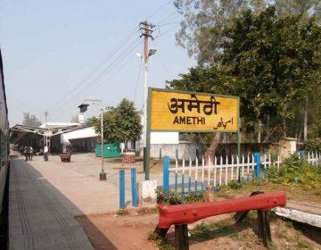 Una multitud lincha a un trabajador en India tras confundirlo con un secuestrador de niños