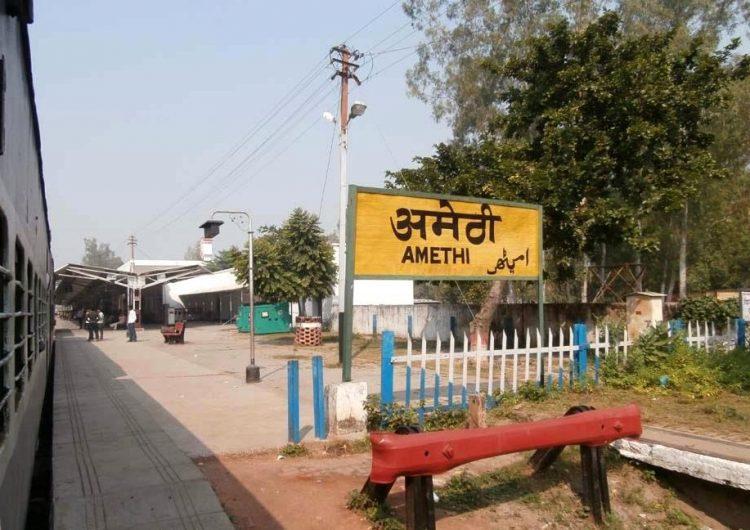 India-linchamiento-secuestro de niños