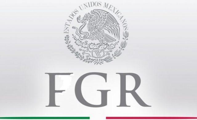 Envían Comisión Federal para investigar a policías y mandos en Aguascalientes por desaparición forzada