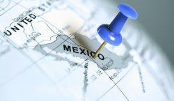 Grandes empresas, los soportes del México de hoy