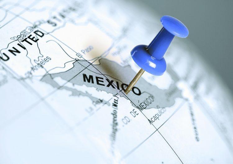 Cada vez son más las empresas nacionales que ofrecen productos de clase mundial. Foto: Adobe Stock