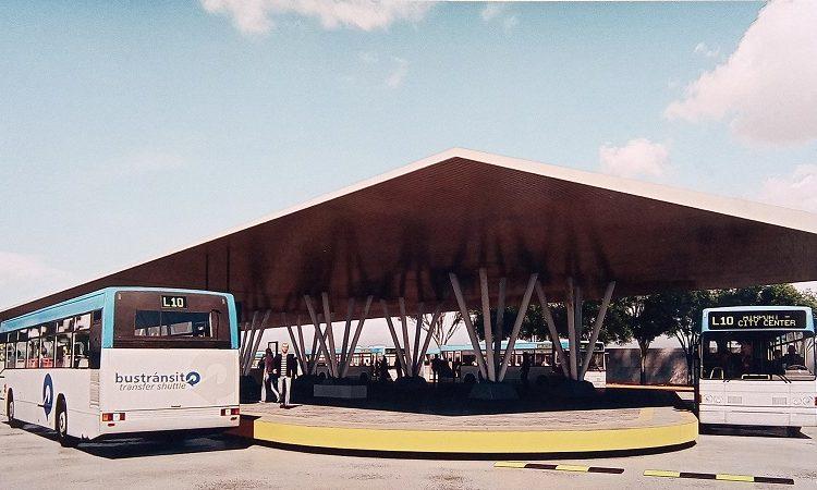 Costará 44 mdp indemnización de terrenos para segunda terminal YoVoy