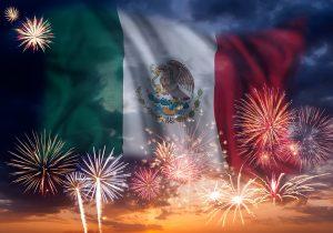 De Tiempo y Circunstancia: Una Independencia a la mexicana