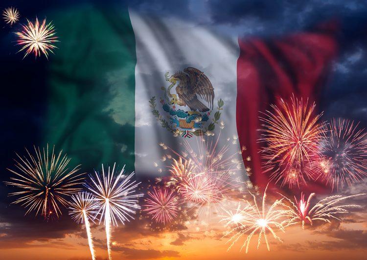 independencia-mexico-tiempo-circunstancia