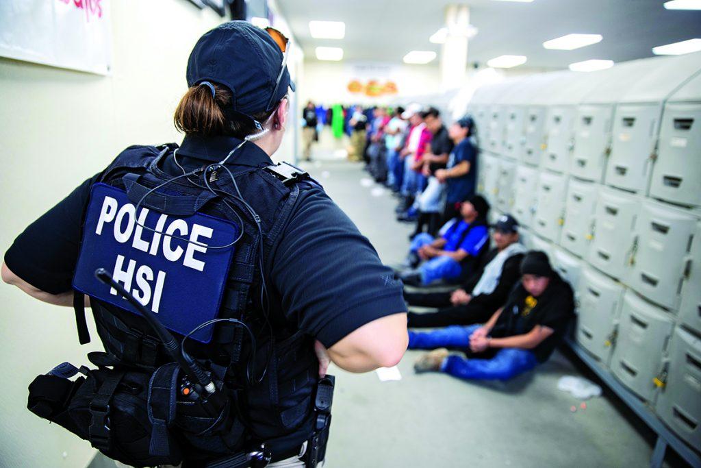 migrantes-sin-documentos-ganancias-riesgo-empleadores