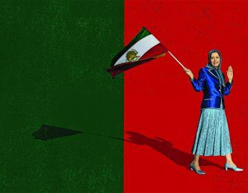 Irán: prepararse para la caída del régimen