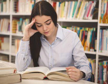 ¿Y ahora qué leer? Alejandra Lajous, George R. R. Martin, Patricio Pron…