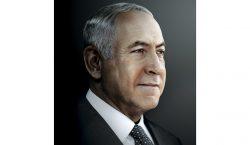 Guerra y elecciones: el peligroso juego de Benjamin Netanyahu