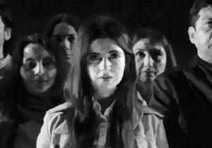 'Olimpia', el movimiento estudiantil cinematográfico